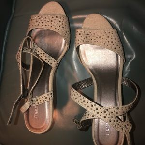 Maurices Shoes - Maurices heels